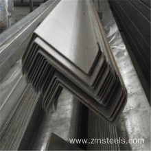 Stainless steel z purlins